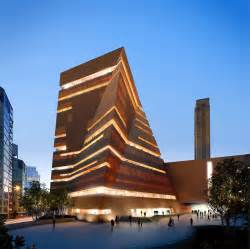 Modern Buildings tate modern building m23864