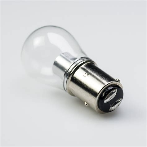 High Power Led Light Bulbs 1157 Led Bulb W Stock Cover Dual Function 1 High Power