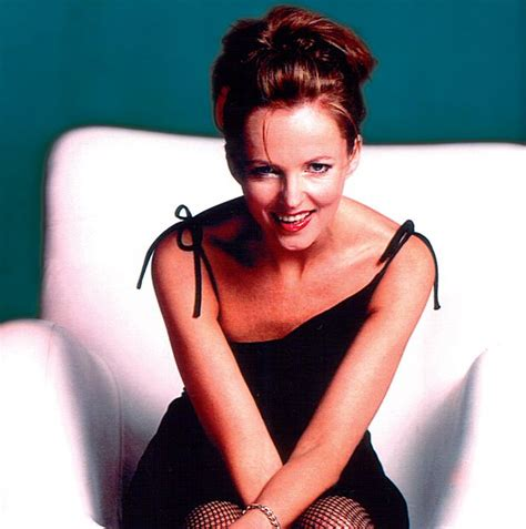 altered images clare grogan of altered images the list