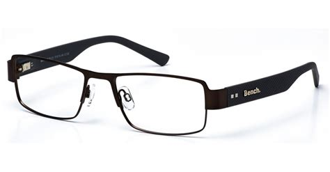 bench glasses online bench bch 251 glasses from online opticians uk com