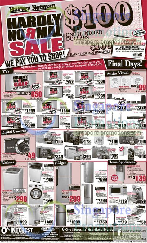 Vacuum Cleaner Electrolux Zba 3404 washers fridges digital cameras steam iron vacuum