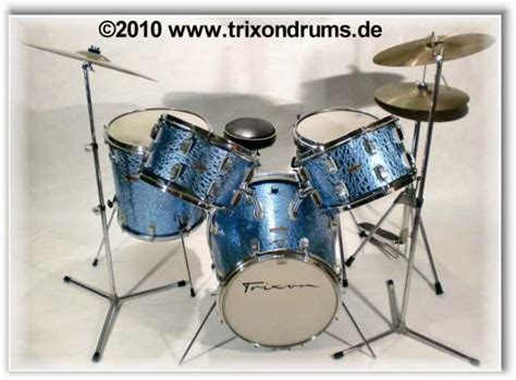 drum set bathroom drum set bathroom 1546 best drum dreams images on