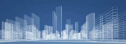 construction designs consultation design build pca design construction services