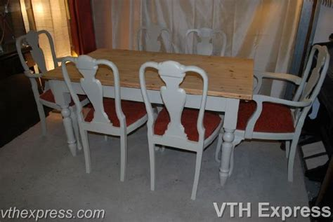 Second Hand Dining Table And Chairs Bargains For Sale From Second Dining Table And Chairs