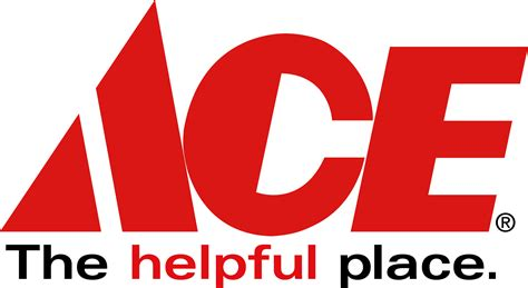 ace hardware number ace hardware credit card payment login address