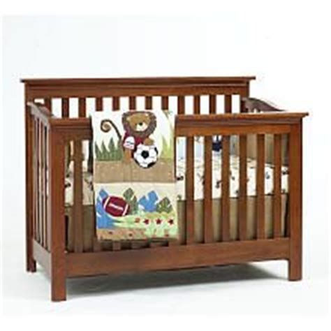 Convertible Crib Babies R Us Baby Cache Essentials Flat Lifetime Convertible Crib Chestnut Baby Cache Babies Quot R Quot Us
