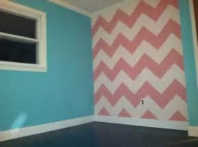 25 best chevron bedrooms ideas on