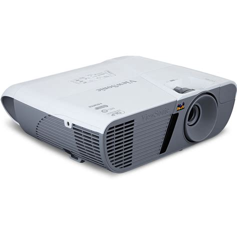 Proyektor Xga viewsonic lightstream pjd6252l 3300 lumen xga dlp pjd6252l b h
