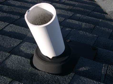 sewer vent pipe fan stunning roof sewer vent pipe cap for plumbing vent