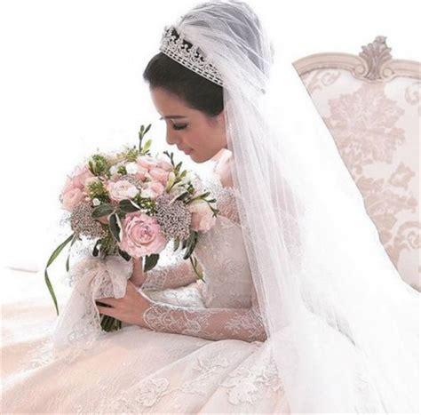 chelsea olivia wedding chelsea olivia had a more stunning wedding than angelababy