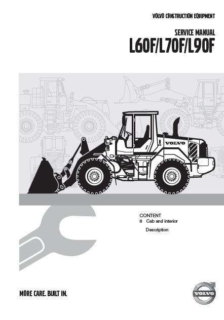 pictures of volvo l90f wiring diagrams wiring diagram