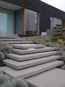 Entrance Stairs Design 25 Best Ideas About Exterior Stairs On Steel Stairs House Entrance And Stairs