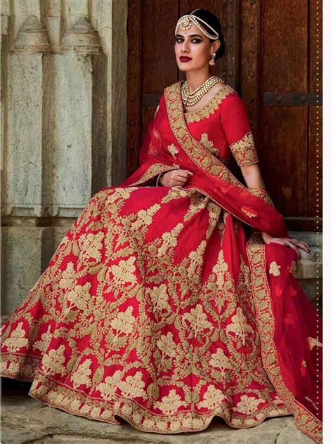 Indian Wedding Dresses Uk by Indian Bridal Wear Uk Bridesmaid Dresses