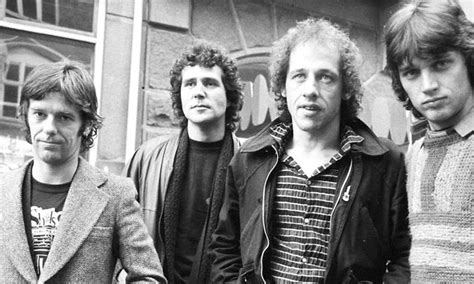 best dire straits song 20 of the best dire straits songs udiscover