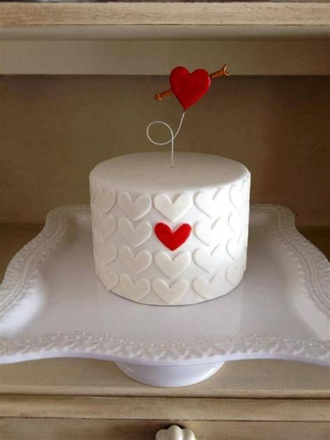 valentines cake decorating ideas 17 best ideas about simple cake decorating on
