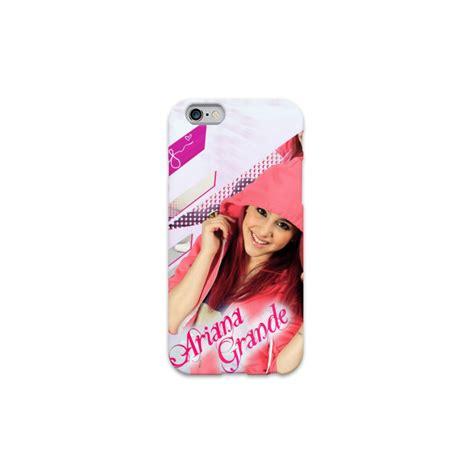 Grande A Iphone 4 4s 5 5s 6 6s 6 Plus 6s Plus cover grande per iphone 3g 3gs 4 4s 5 5s c 6 6s plus ipod touch 4 5 6 ipod nano 7