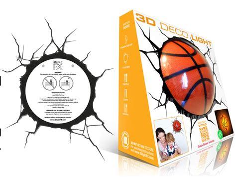 deco basketball chambre plus de 1000 id 233 es 224 propos de deco basket sur