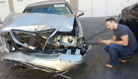 Auto Damage Appraiser a new auto appraisal service from diminished value of is helping claimants achieve a