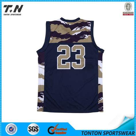 design new jersey facebook 2013 latest basketball jersey design 6 22 stuff i