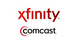 comcast deals with netflix and implements home spots
