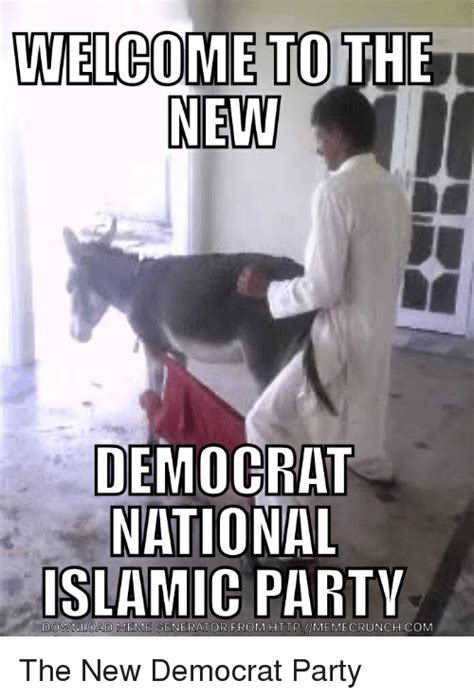 Democratic Memes - democrat bing images