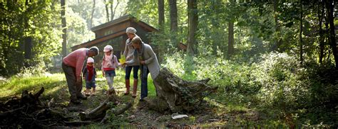Weekend Breaks Uk Cottages by Uk Family Holidays Family Breaks In The Uk 2017 18