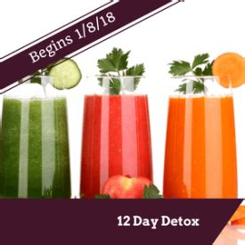 Http Greensmoothiegirl Detox Content Day 0 by Nutrition At 2b Well Healthy Springfield Mo