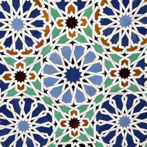 Islamic Artworks 60 60 best geometric patterns islamic images on
