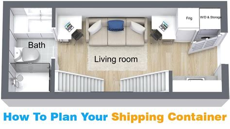shipping container home design kit download shipping container home plans shipping container homes