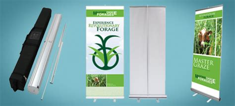 templates for retractable banners retractable banner 33 x 78 omaha banners