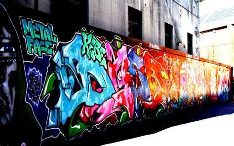 graffiti wallpaper free download free graffiti wallpaper images for laptop desktops