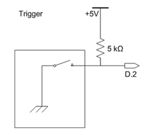 pull up resistor trigger trigger pull resistor 28 images duck hunt ece476 stb25 tm233 ydz2 hysteresis calculation