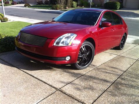 car owners manuals for sale 2005 nissan maxima transmission control cars for sale by owner in elk grove ca