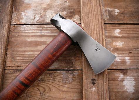 custom tomahawks paps tomahawks tomahawk custom tomahawks axe