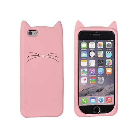 Mickey Mouse Y1593 Casing Redmi 4a Print 3d krytomat cz kryt na iphone 6 3d růžov 225 kočka