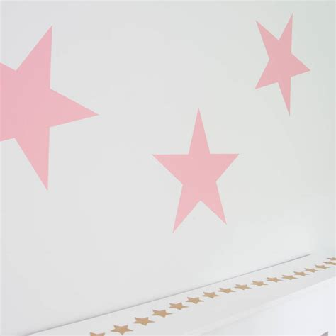 nutmeg wall stickers large decorative wall stickers by nutmeg