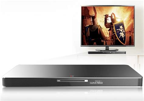 lg enhances audio visual experience with new all in one