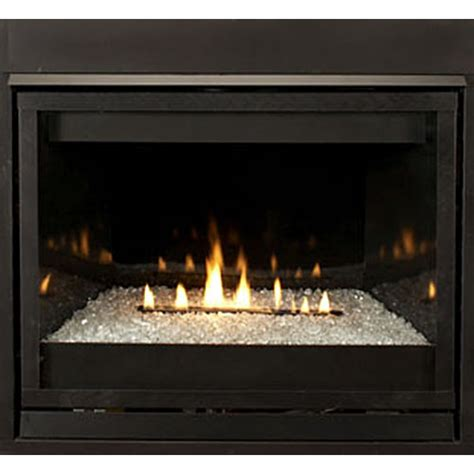 Lennox Gas Fireplace by Lennox Hearth Mldvtcd 35 The Fireplace King Huntsville