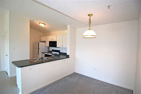 one bedroom apartments in winchester va rooms