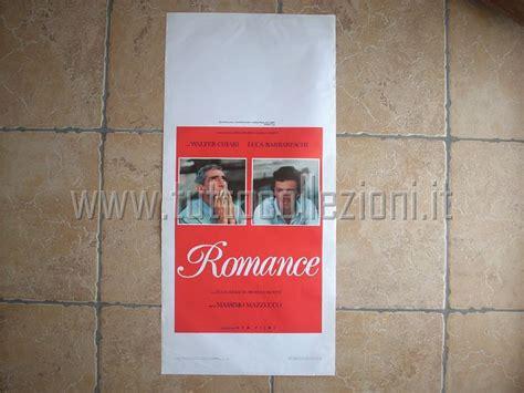 film romance walter chiari collezionismo di locandine di film tuttocollezioni it