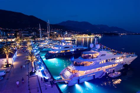 montenegro porto company formation montenegro for 7 day