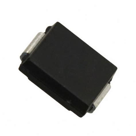 schottky diode smd 3a diode schottky smd 40v 3a smc sk34 7 f sk34 7 f component supply company global