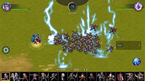 social wars apk miragine war 5 7 apk android strategy