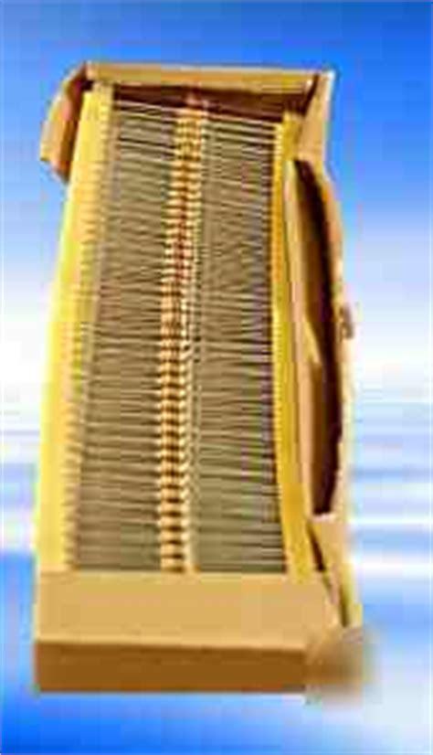dioda n54 resistor gold brown black 28 images nootropic design experimenter nootropic design