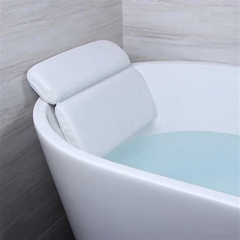 cuscino per vasca da bagno il cuscino per vasca da bagno migliore per il 2018 232
