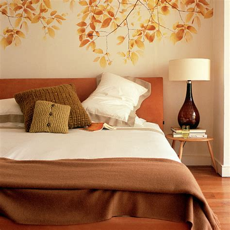 Wallpaper For Bedroom Walls Designs Wallpaper Design Bedroom Wallpaper