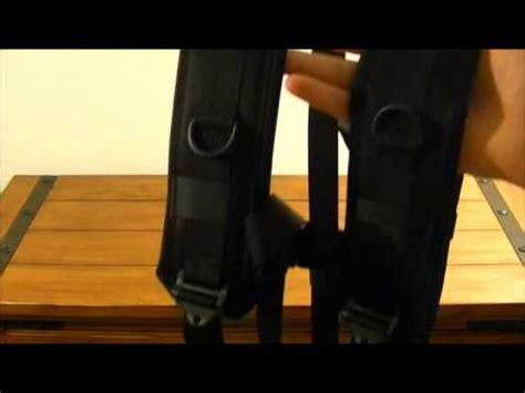 blackhawk load bearing suspenders blackhawk load bearing suspenders review