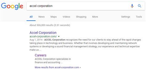 google design blog google white fir design blog