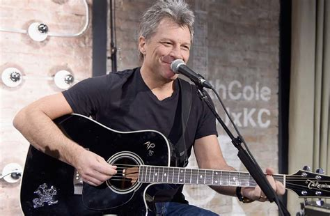 s day jon bon jovi will you see acdc on tour in canada this summer