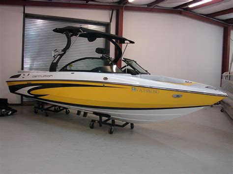 used centurion boats for sale canada centurion enzo sv230 boats for sale boats